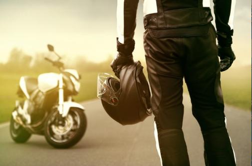 头盔3c认证_摩托车头盔强制性认证办理